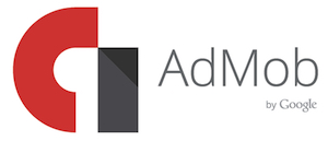 AdMob app monatisation