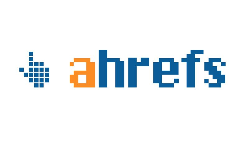 ahref keyword and SEO