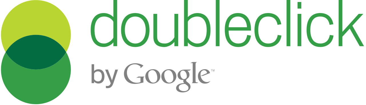 double click google